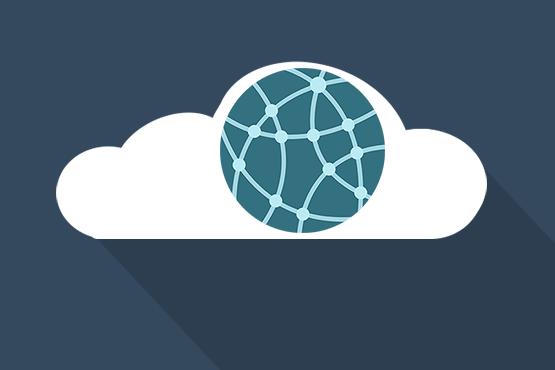 nube para autonomos