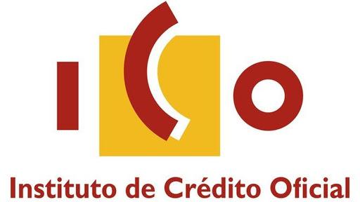 Guía para solicitar los préstamos ICO para autonomos