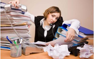 Atrévete a reinar sobre tu contabilidad de autónomo
