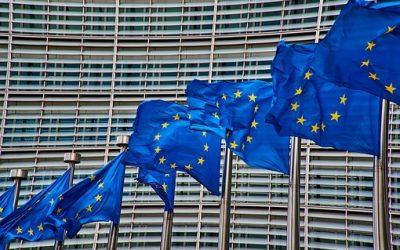 El acceso de las PYMES a los fondos europeos de recuperación