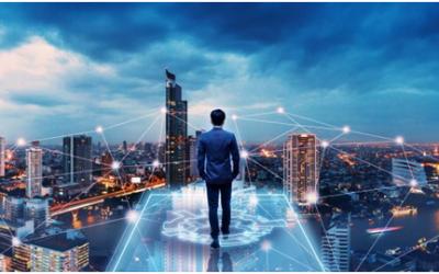 10 Sectores con futuro para PYMEs y autónomos