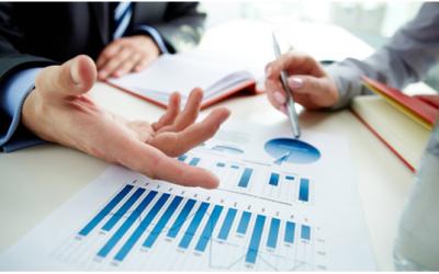 Las ventajas de analizar y gestionar los datos en tu emprendimiento